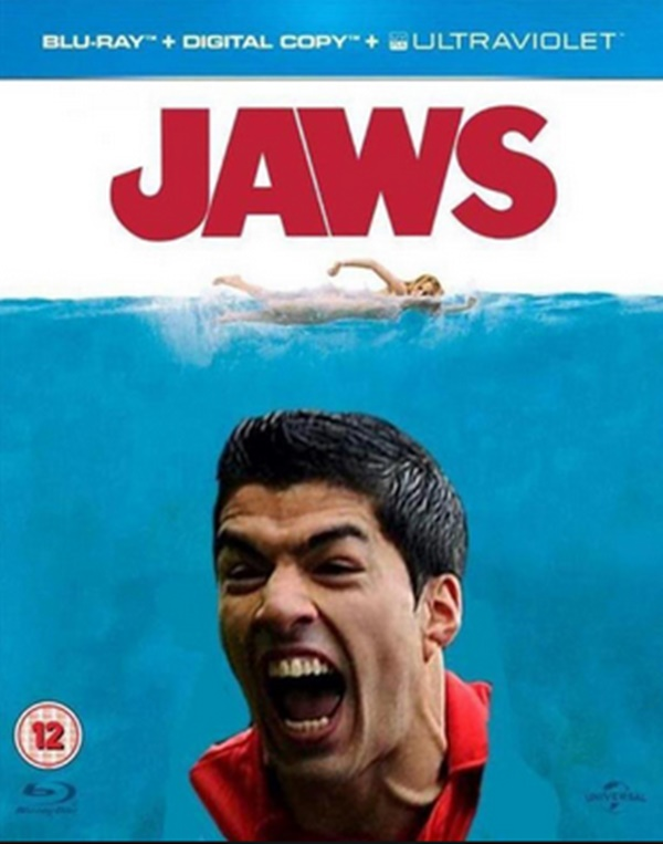 Suarez-Jaws