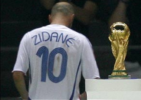 Zidane-Italy-2010