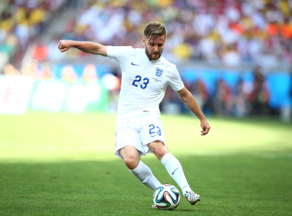 Costa Rica v England: Group D - 2014 FIFA World Cup Brazil