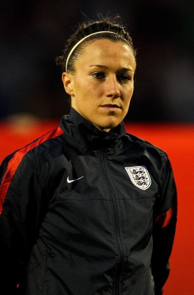 England Women v Turkey Women - FIFA Women's World Cup 2015 Group 6 Qualifier