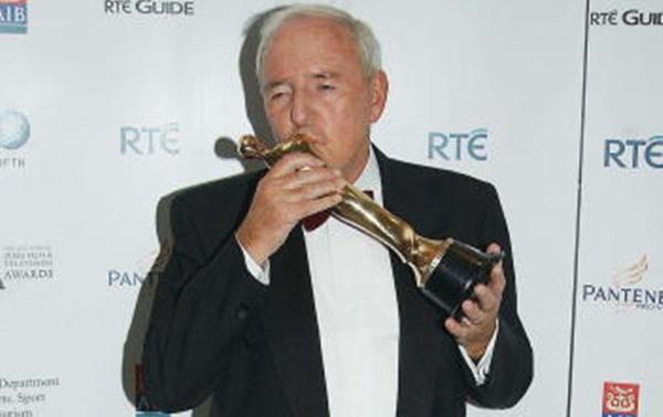 4th Annual Irish Film And Televison Awards