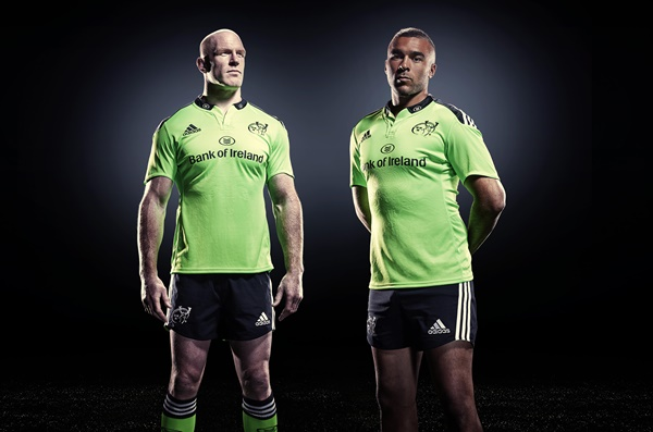 Zebo O'Connell