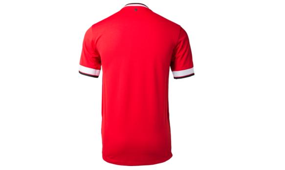 man-united-home-shirt-back