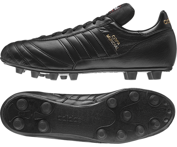 fa57985edb2 Pic  Marvel at the  blackout  Copa Mundials that Adidas are ...