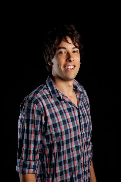 Nick-Profile-Pic
