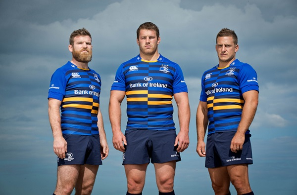 leinster top2