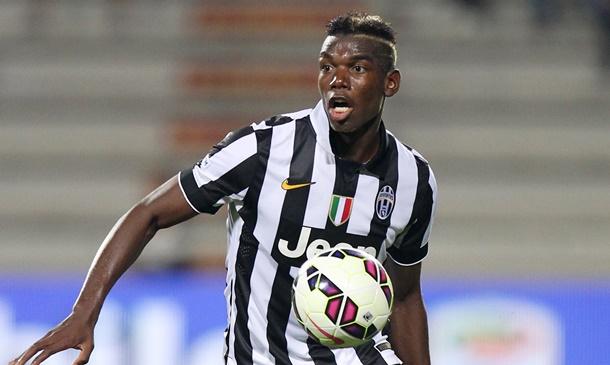 US Sassuolo, FC Juventus, AC Milan - TIM Pre-season Tournament