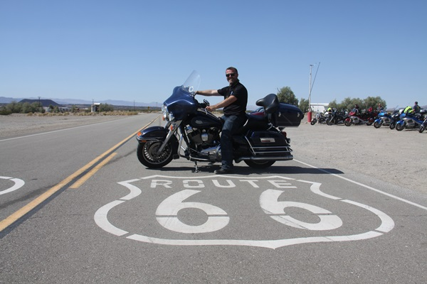 Route6619