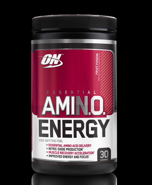 aminoenergyON1