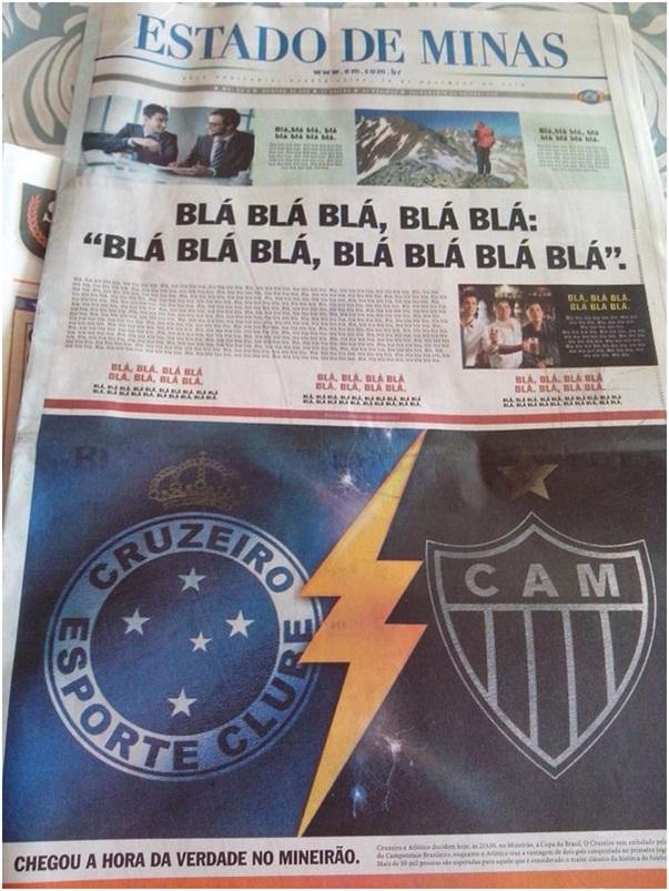 brazilnewspaper
