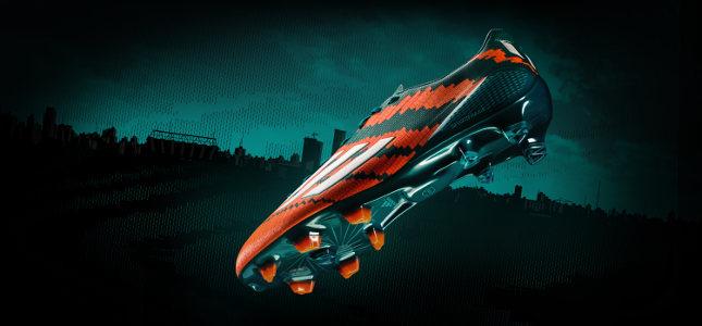 AFC Ajax v FC Barcelona - UEFA Champions League