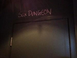 SexDungeon