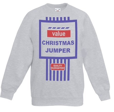1319bf3b87ab 9 alternative festive jumpers to make you stand out this Christmas ...