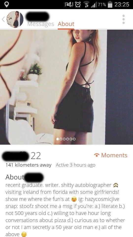 Przewodnik dusz online dating