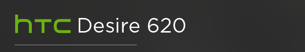 HTC_Desire_620_logo