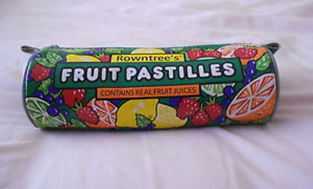 fruit-pastilles-pencil-case
