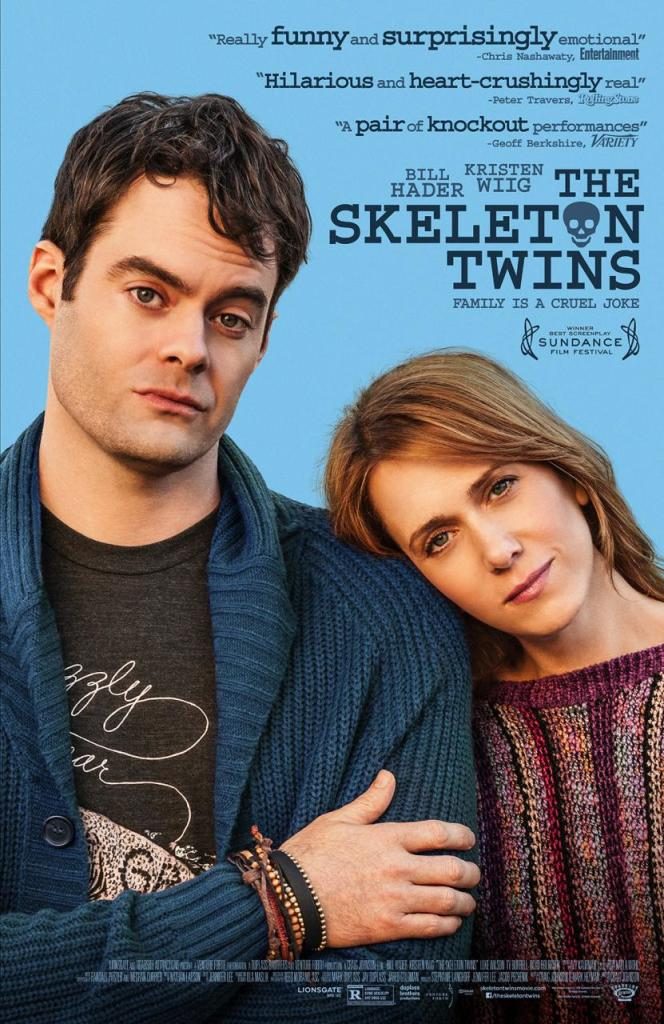 The-Skeleton-Twins-1-664x1024