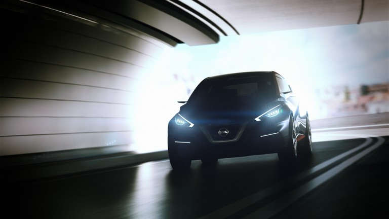 nissan_sway_concept