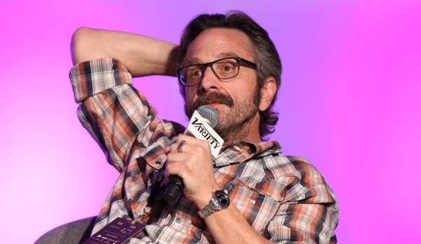 Variety's Spring 2014 Entertainment And Technology Summit