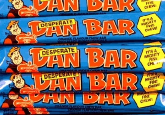 DanBars