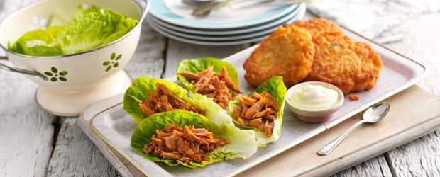 Chipotle-Tuna-with-Sweetcorn-Fritters-620x250