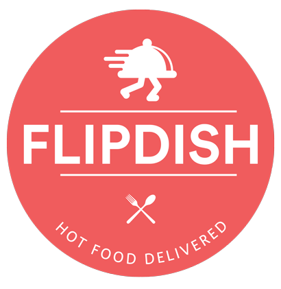 Image result for Flipdish App Advances Online Service For Food Ordering In Ireland