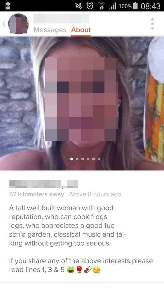 Cork singletons shunning online dating sites in fear of being