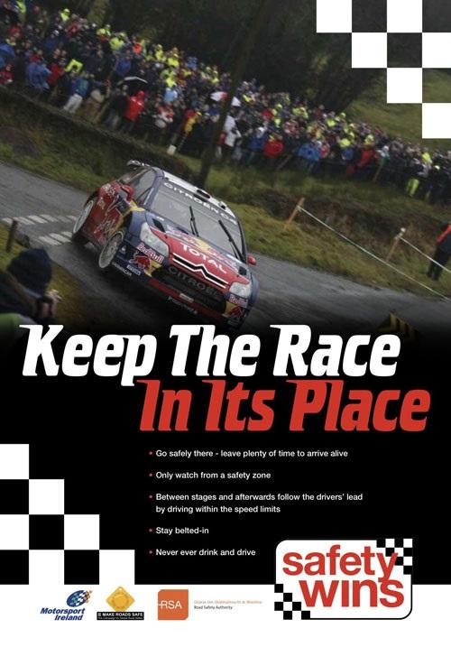 Cavan rally 3