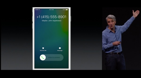 how to call with unknown number on iphone