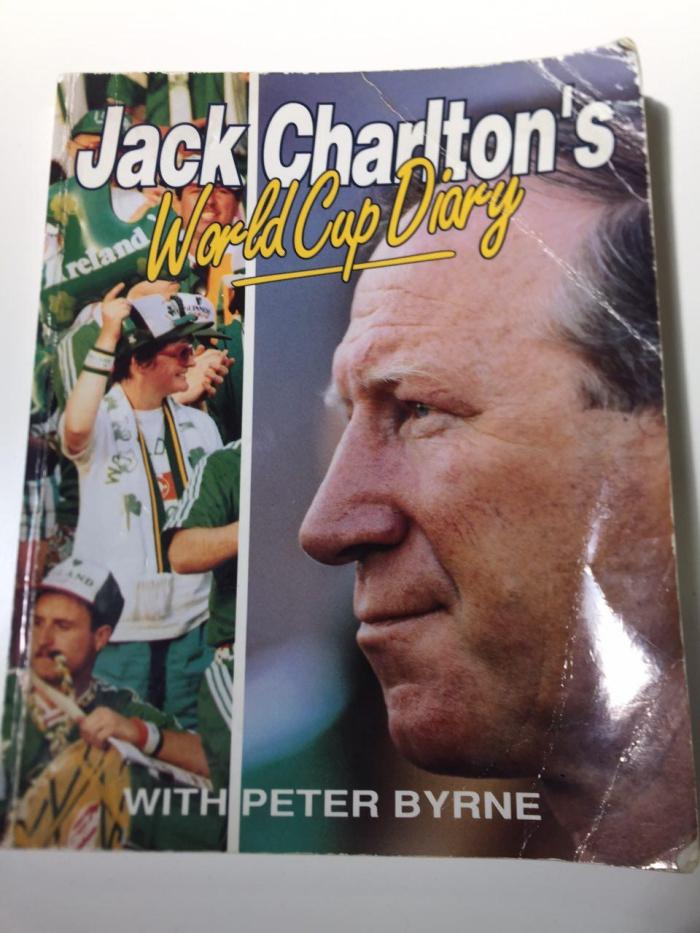 Jack Charlton front coveredit