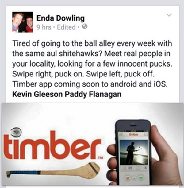 Online Chat & Dating in Portlaoise | Meet Men - Badoo