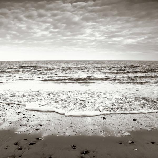 Blackwater Strand