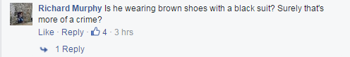 brownshoes.