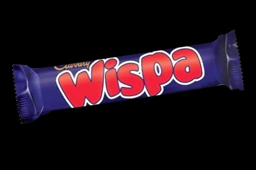Cadburys Chocolate Bar Ranking