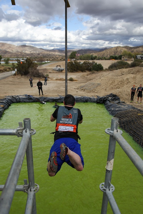 toughmudderobstacle1
