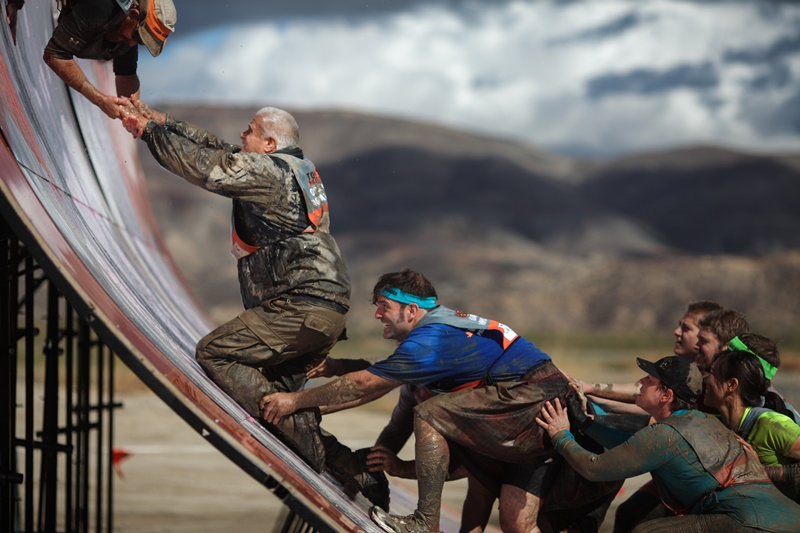 toughmudderobstacle2