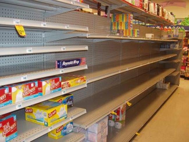 empty-shelves1