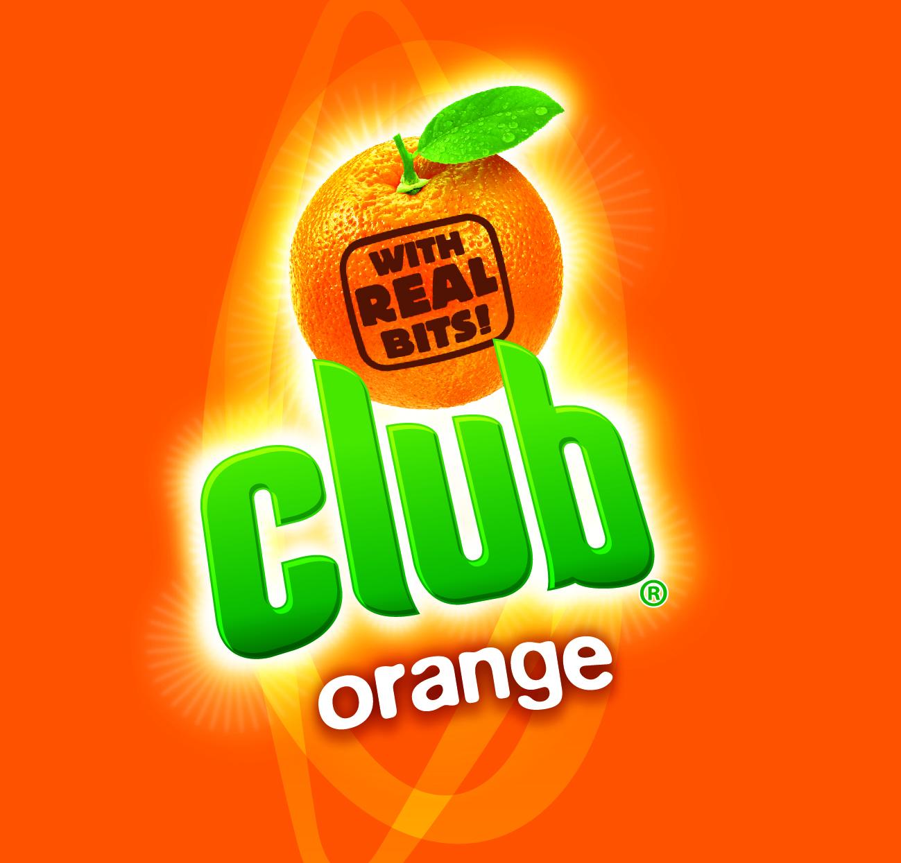 Logo-Club-Orange-1