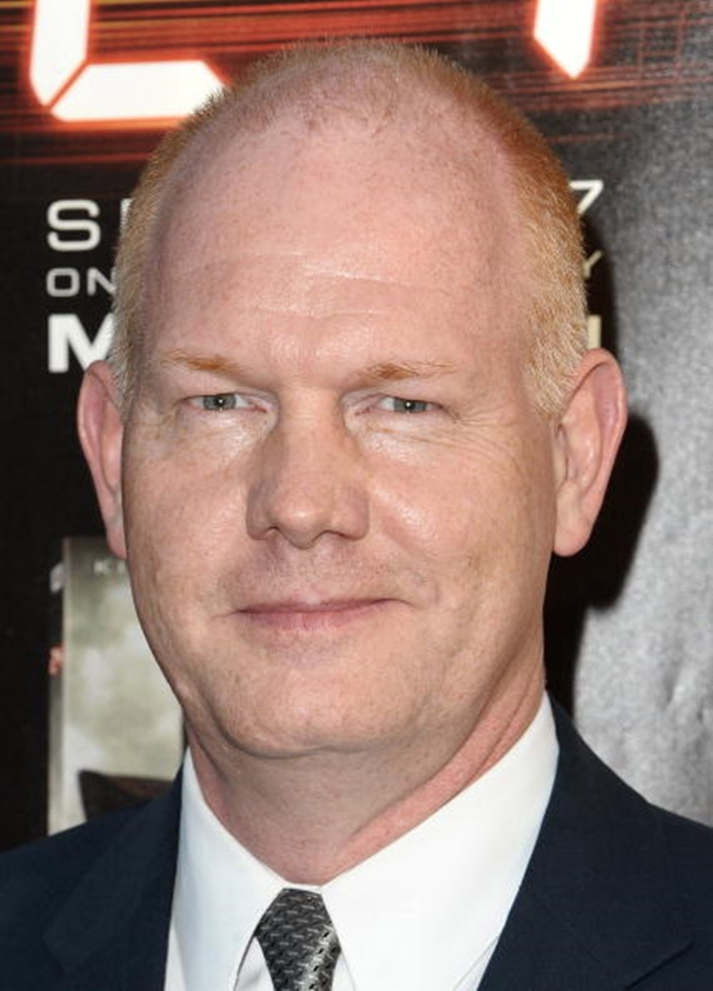 glenn morshower supergirlglenn morshower 24, glenn morshower imdb, glenn morshower battlefield 3, glenn morshower wiki, glenn morshower black ops 2, glenn morshower net worth, glenn morshower transformers, glenn morshower call of duty, glenn morshower star trek, glenn morshower acting classes, glenn morshower the extra mile, glenn morshower friday night lights, glenn morshower movies and tv shows, glenn morshower twitter, glenn morshower bloodline, glenn morshower agents of shield, glenn morshower voice, glenn morshower grey's anatomy, glenn morshower supergirl, glenn morshower west wing