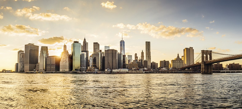 newyork
