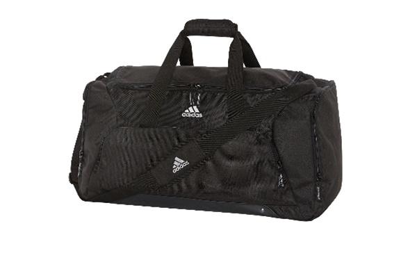 adidasbag
