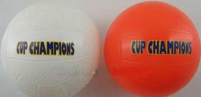 Cheap Balls
