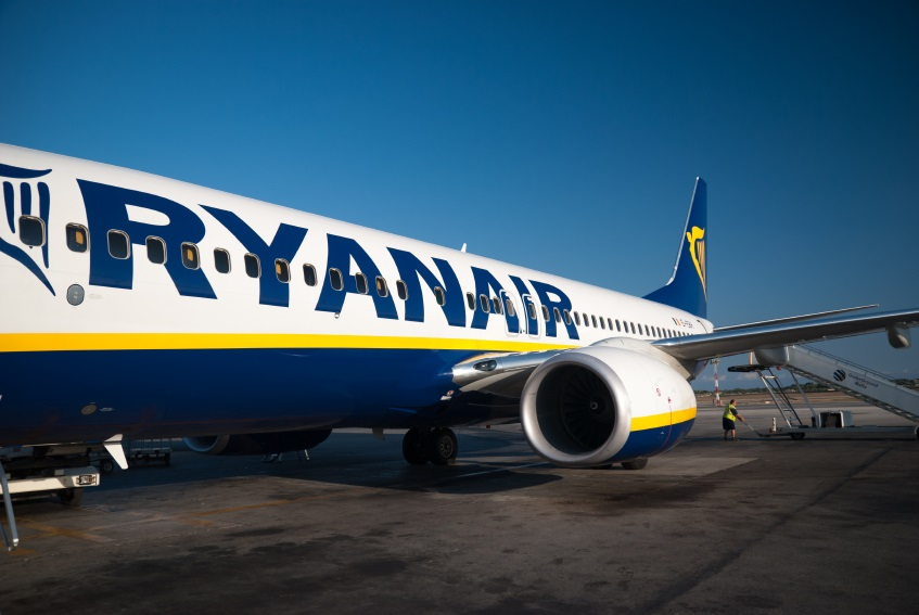 Ryanair announce a new route from Dublin and you can get there for a bargain price | JOE is the ...