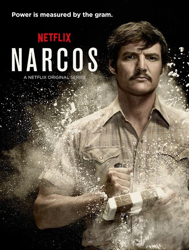 Narcos_Character-Pena_UK