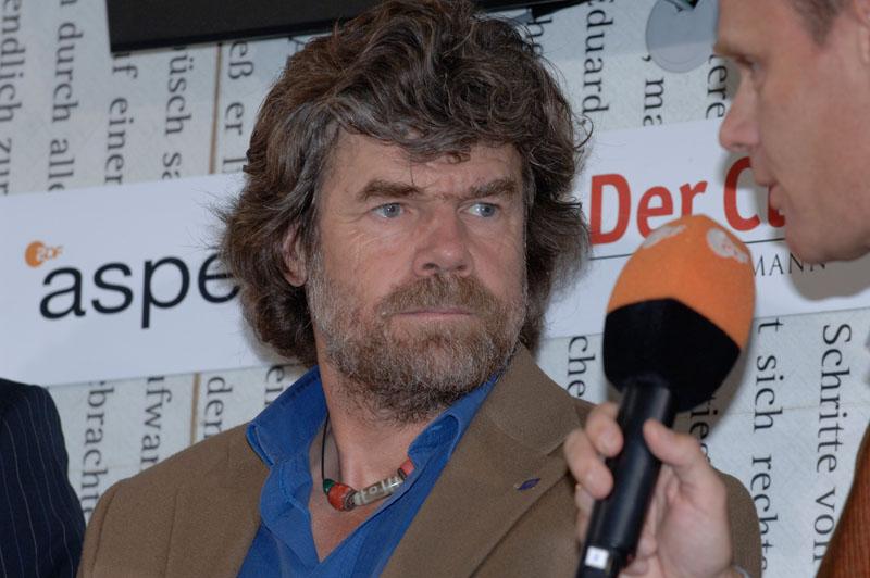 Reinhold_Messner_2005