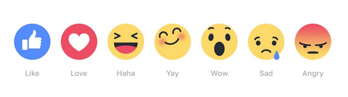 facebookemojis