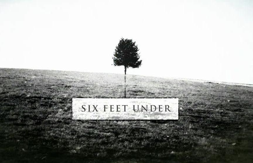SixFeetUnder