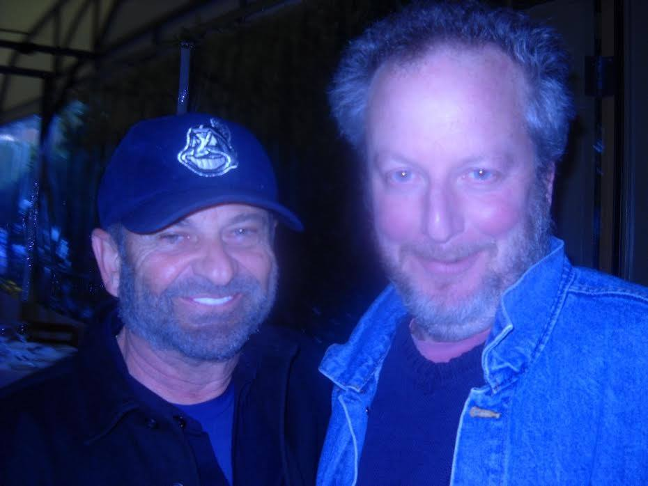 pic the men that played home alone s wet bandits reunited 25