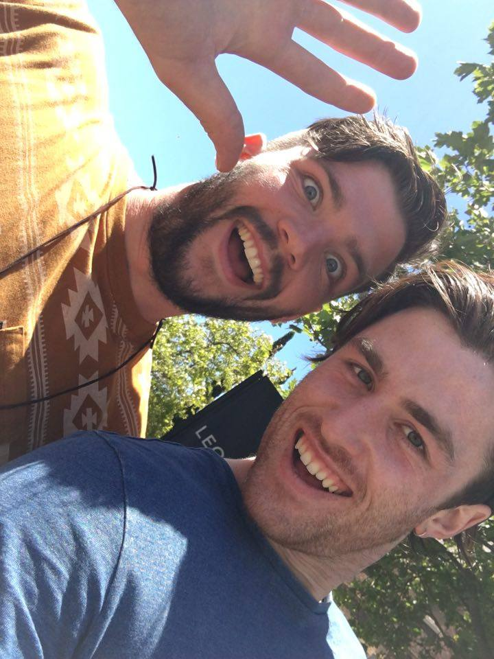 PICS: Irish guy loses iPhone, it turns up at a police