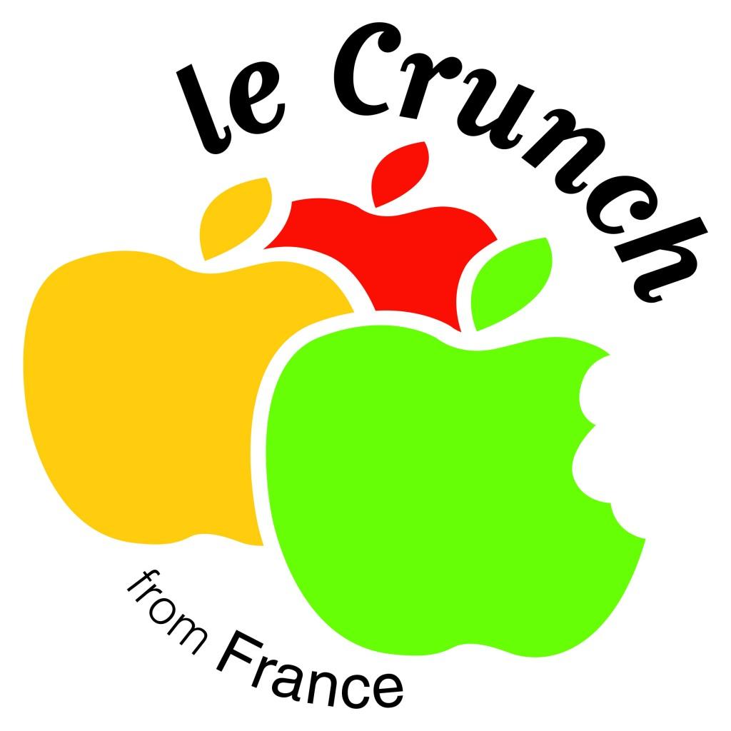 Le Crunch-Logo 2015 (2)